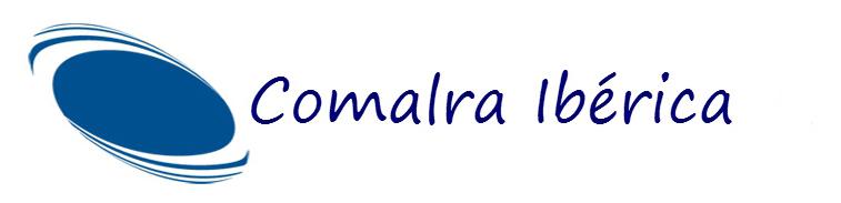 COMALRA IBERICA