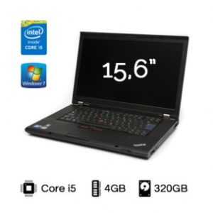 ordenador-portatil-lenovo-thinkpad-t510